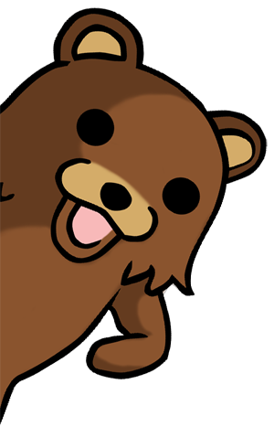 [Image: pedobear_looking.png]