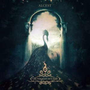 http://headbangorgtfo.files.wordpress.com/2012/01/alcest-les-voyages-de-l-ame.jpg?w=549